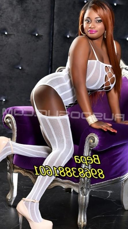 Индивидуалки царицына проститутка анал тюмень