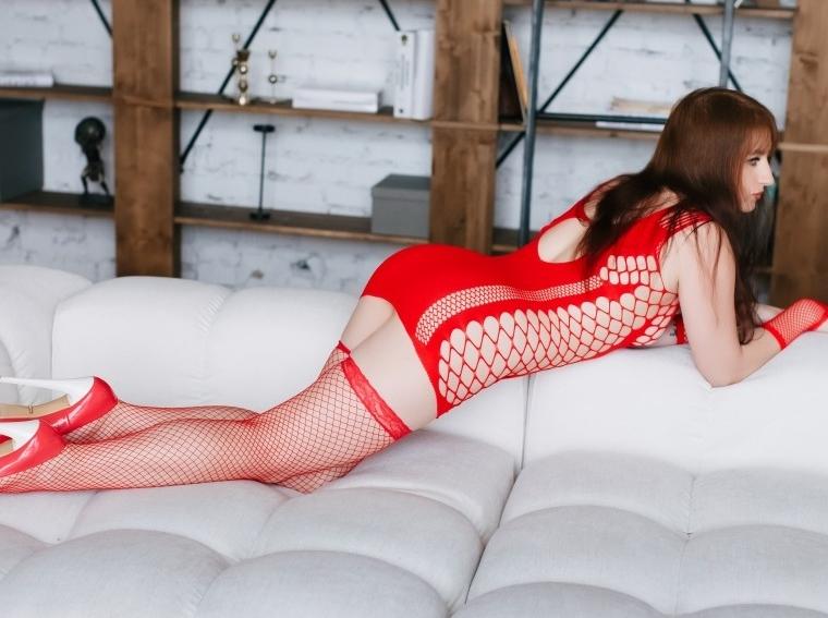 Проститутки москвы братеево проститутки буча